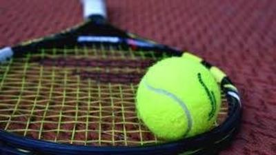 HOY / Sanción a perpetuidad estremece al tenis
