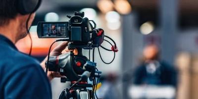 HOY / Preocupan despidos injustificados de periodistas durante pandemia