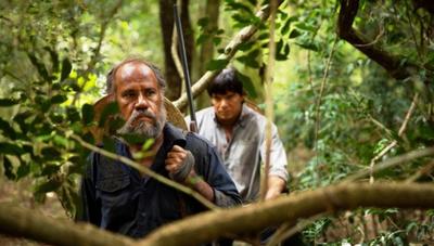 """""""Matar a un muerto"""" peleará por un lugar en los Oscar 2021"""