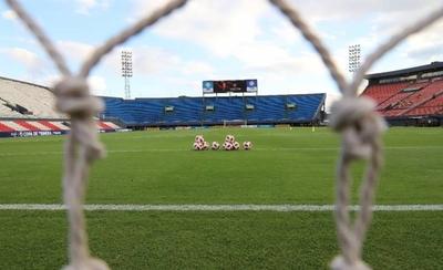 HOY / A falta de nueve puntos por disputar, así se jugarían los cuartos de final del Clausura 2020