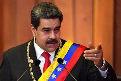 La dictadura de Maduro amenaza con dejar sin trabajo a quienes no concurran a las urnas