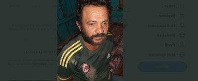 Capturan a supuesto ideólogo de secuestro de brasileño