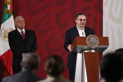 Pemex informará de supuestos contratos que favorecen a prima de López Obrador