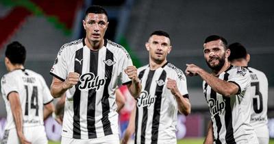 Libertadores: confirman días y horarios para cuartos de final