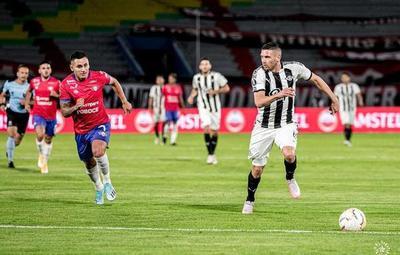 Libertadores: cuartos de final arrancan el 8 de diciembre