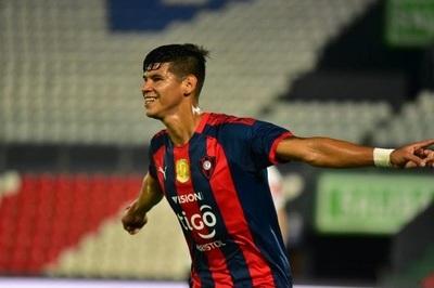Morales, figura del superclásico lanzó una indirecta a su anterior club