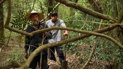 «Matar a un muerto», la película que representará a Paraguay en los Oscar