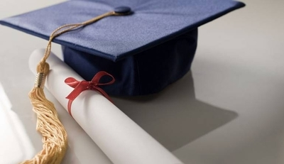 HOY / Graduación en tiempos de COVID: solo entrega de certificado y sin farra