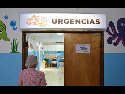 ORGANIZAN  AUTOCONCIERTO A BENEFICIO DEL HPM