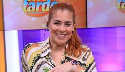 "Nathu González bailó ""La Bichota"" de Karol G"
