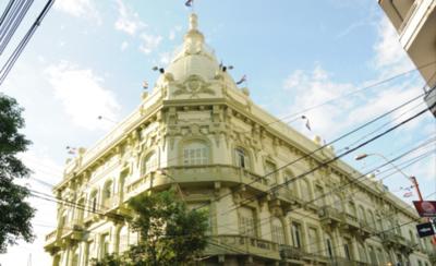 HOY / Hacienda tomará medidas para soportar impacto de las modificaciones del PGN