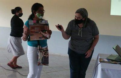 Buscan erradicar trabajo forzoso en el Chaco