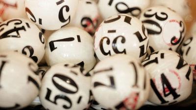 ¿Fraude o suerte? Noventa y nueve personas ganaron la lotería con extraña combinación