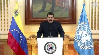 Venezuela va a comicios en medio de boicot opositor