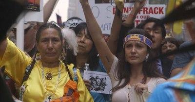 La Nación / El Salazar celebra los Derechos Humanos con cine online