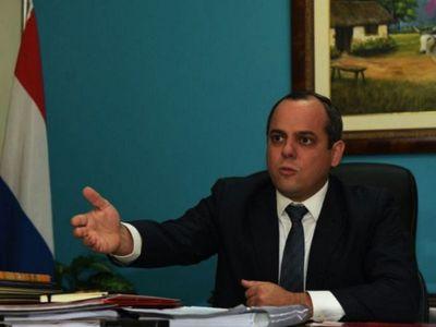 Contraloría auditará 10 ministerios y fija plan de fiscalización especial