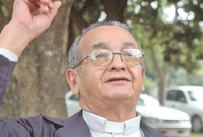 Melanio Medina duro contra Bolsonaro: relación entre Brasil y Paraguay es un «concubinato»
