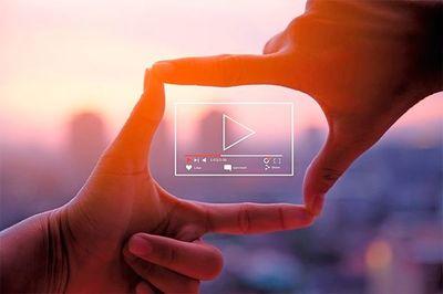 Paraguay marca presencia en mercado audiovisual Ventana Sur