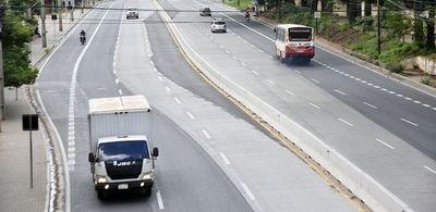 """Una sola oferta recibió el MOPC para """"asesorarse"""" en arbitraje de metrobús"""