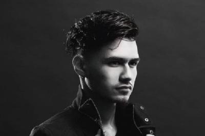 El compositor Audioiko superó las 3 millones de reproducciones en Spotify