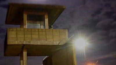 Reportan un intento de robo en una fábrica militar del Ejército uruguayo