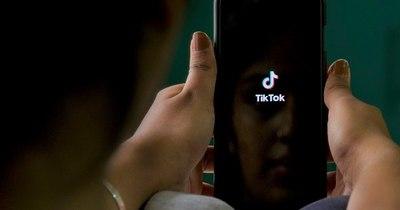 La Nación / EEUU y Tiktok, lejos todavía de un acuerdo pero siguen negociando