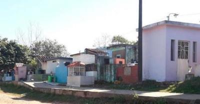 Un alma en pena asusta a los vecinos de Coronel Oviedo – Prensa 5