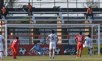 Hoy sí comienza la novena jornada del torneo Clausura