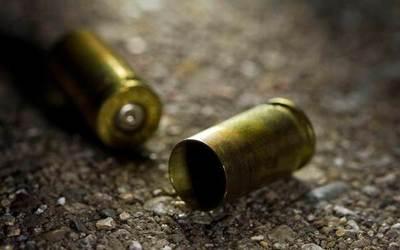 Tragedia en Amambay: Padre e hija mueren a manos de sicarios