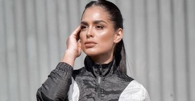 Fabi Martínez dijo que el raudal no es excusa para faltar al trabajo y le llovieron las críticas