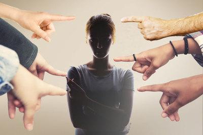 Discriminación: ¿por casa cómo andamos?