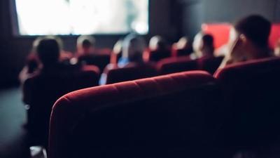 Este año se desarrollará en formato virtual el Festival Internacional de Cine