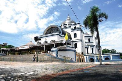 "Hospital regional de Caacupé está ""al tope"" por pacientes con covid-19"