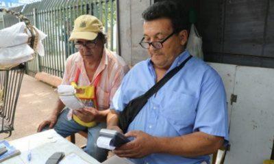 Habla el abogado de empresa no adjudicada en licitación de explotación de quiniela