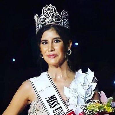 Escándalo por la nueva Miss Universo Paraguay 2020: ¿hubo manos turbias?