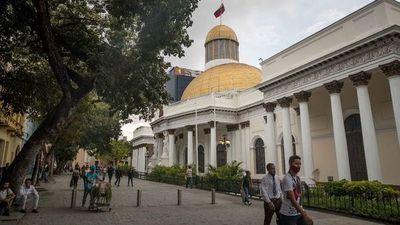 """Países """"no esperan nada"""" de las legislativas del chavismo"""