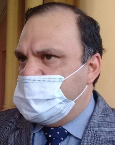 Tekoporã dio G. 340.000 millones en la pandemia