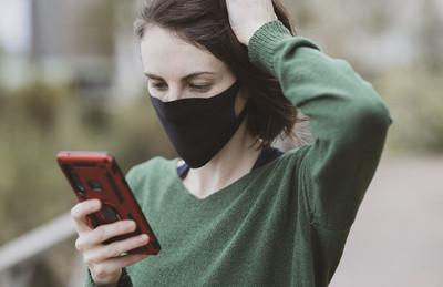 Claves para combatir la desinformación sobre la pandemia