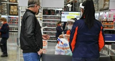 Denuncian venta de carne «podrida» en Fortis Concepción