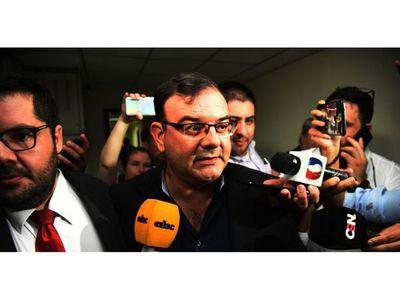 ¿Llegará el juicio a Rivas?