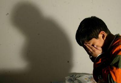 Maltrato infantil: hubo 322 víctimas hasta octubre, 68 de ellos intentaron autoeliminarse