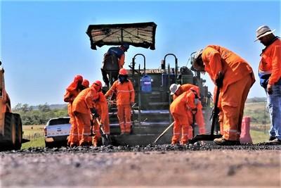 MOPC honrará deuda con empresas constructoras a mediados de diciembre