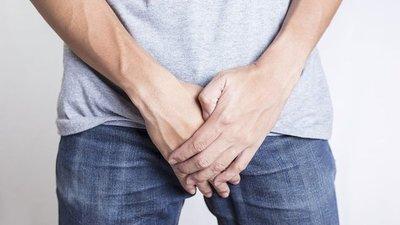 Según investigadora, pacientes recuperados de COVID-19 podrían sufrir de disfunción eréctil