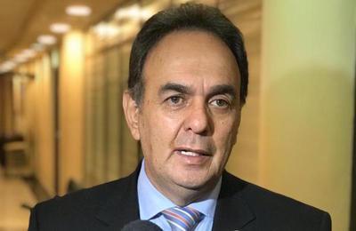 Si sentencia de la Corte favorece a Bogado, habrá que reintegrarlo al Senado, dicen