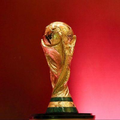 Los clasificación europea para Qatar 2022