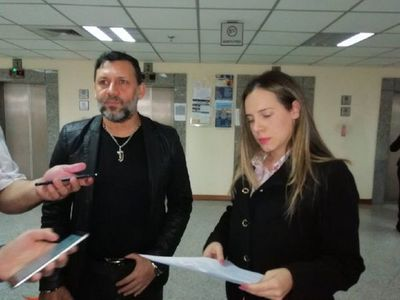 Corte Suprema confirma la condena para Víctor Bogado
