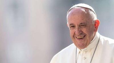 HOY / El papa Francisco realizará un histórico viaje a Irak en marzo