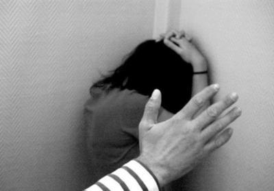 Feminicidio en Guairá: Imputan al hombre que habría matado a su pareja frente a sus dos hijos