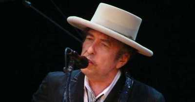 Bob Dylan vende toda su obra en un acuerdo que superaría los 300 millones de dólares