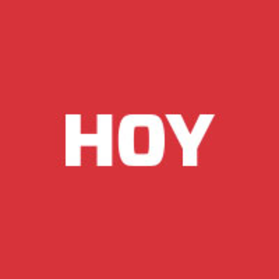 HOY / Óscar Salomón, presidente de la Cámara de Senadores, sobre la acción de la recurrir a la corte